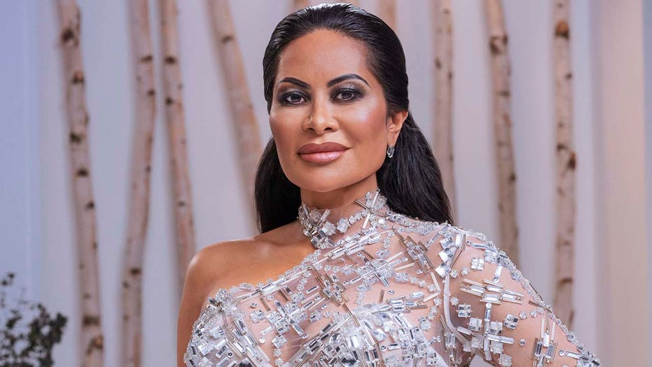 'Real Housewives' star Jen Shah thanks fans, friends for 'true loyalty' amid fraud scandal