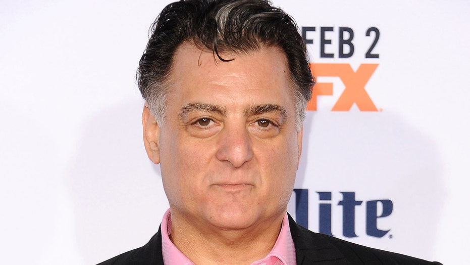Joseph Siravo, 'Sopranos' and 'Jersey Boys' star, dead