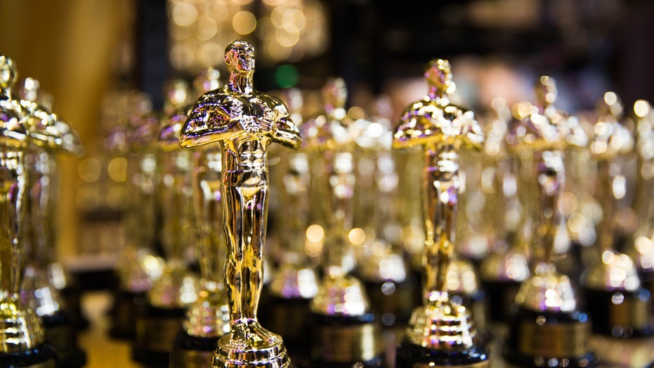 Oscar predictions 2021: Who will win big at the Academy Awards?