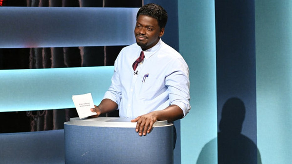 'Saturday Night Live' slammed for sketch mocking coronavirus vaccine hesitancy in the Black community