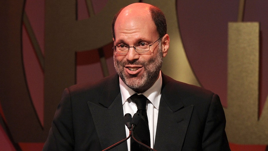 Famed producer Scott Rudin accused by ex-staffers of bullying, abuse: 'A casual disregard for human rights'