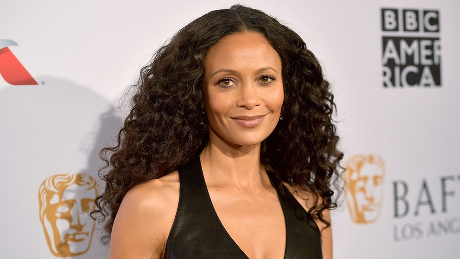 Thandie Newton reclaims original name spelling, will go by Thandiwe Newton: 'Always been my name'