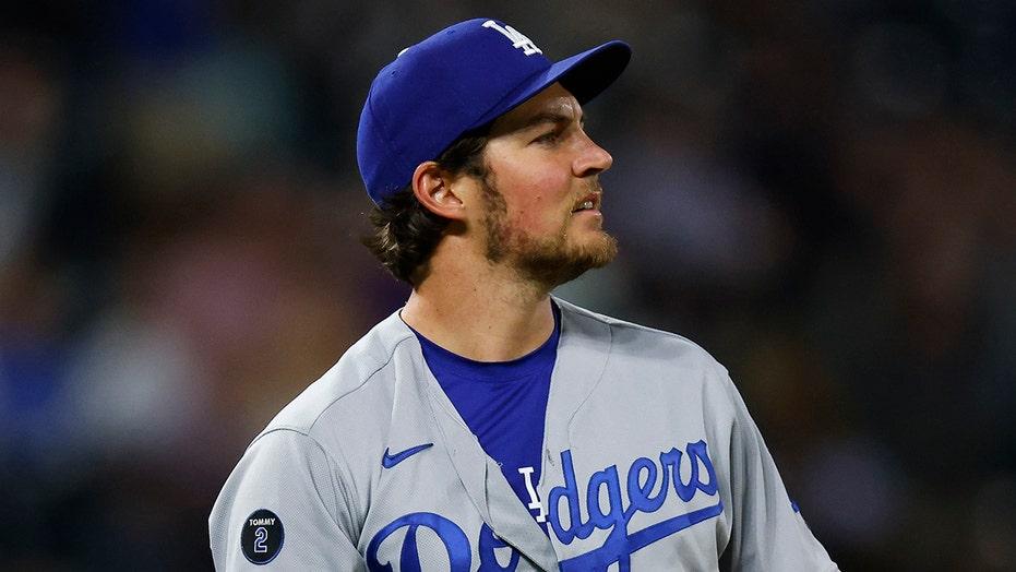 Dodgers' Trevor Bauer sex assault allegations detailed in graphic report