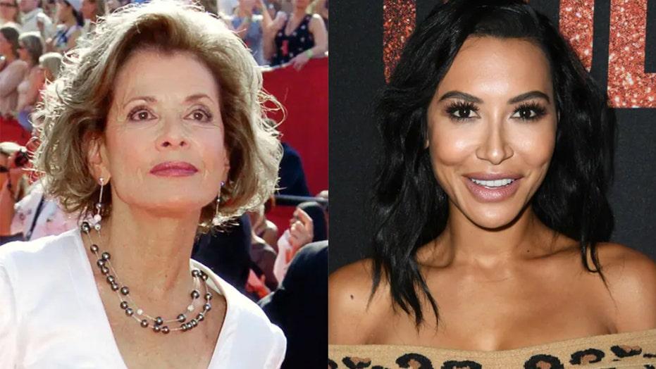 Oscars 2021 omits Naya Rivera, Jessica Walter from 'In Memoriam' segment