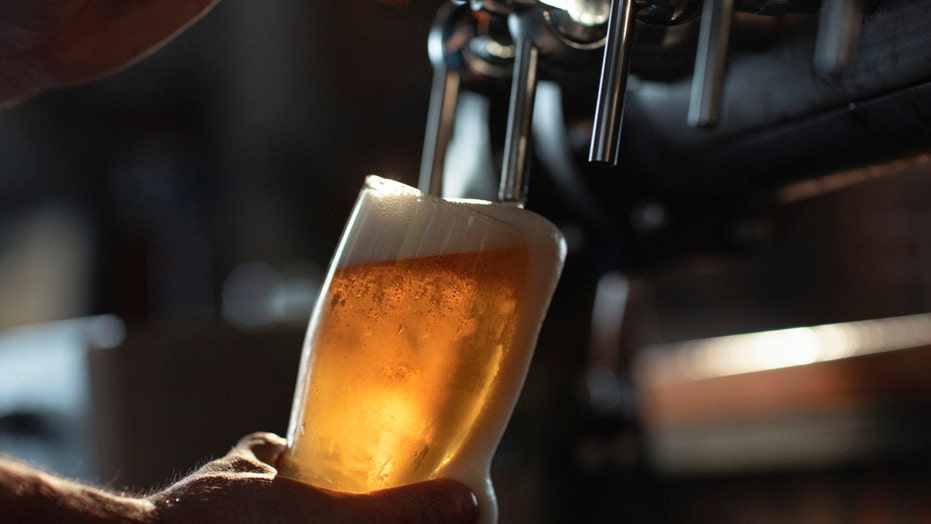 Budweiser gives free beer for COVID-19 vaccine, following Sam Adams, Krispy  Kreme giveaways | Fox News