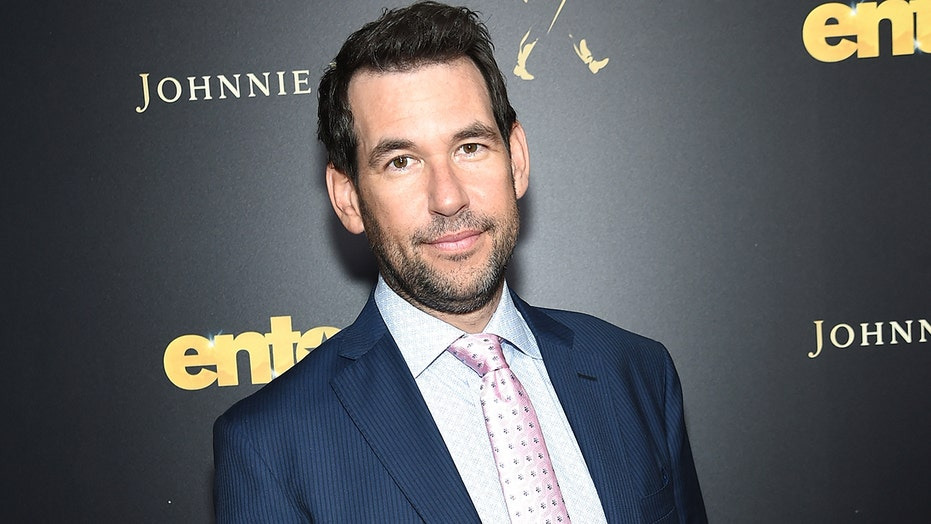 'Entourage' creator Doug Ellin suggests HBO's reluctancy, PC culture stunted show's legacy: 'I resent it'