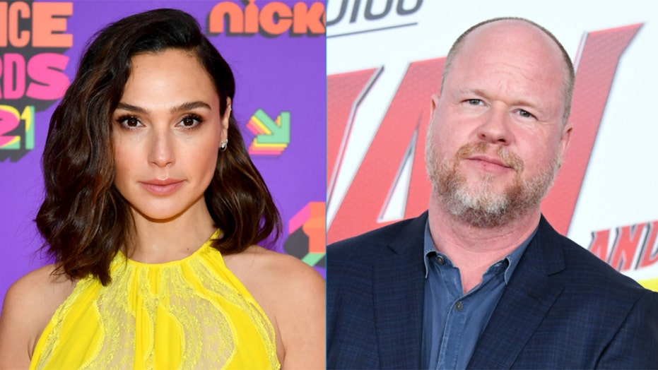 Joss Whedon and Gal Gadot clashed on 'Justice League' set, he allegedly threatened her career: report