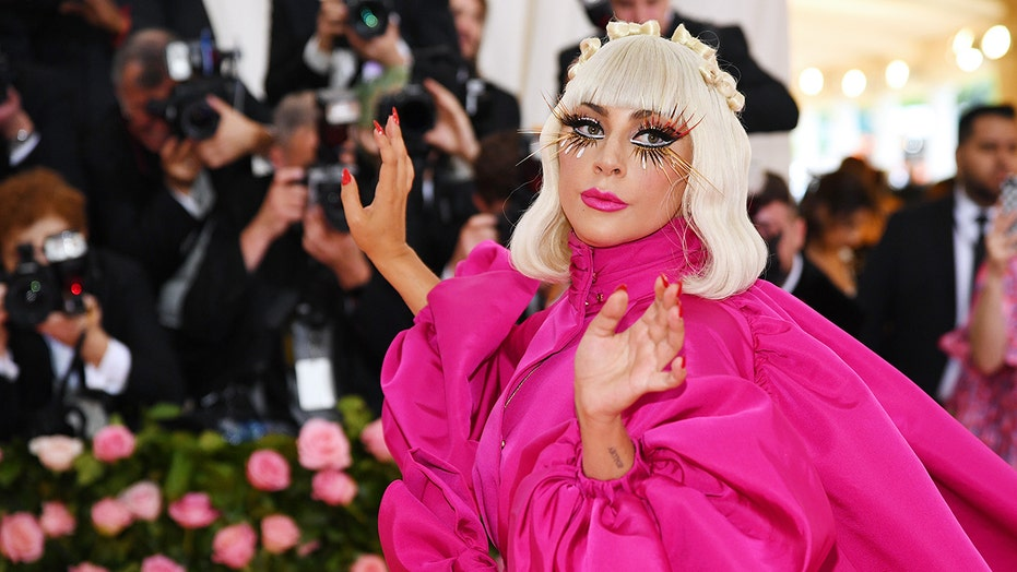 Lady Gaga dognapping, attempted murder suspects plead not guilty at arraignment