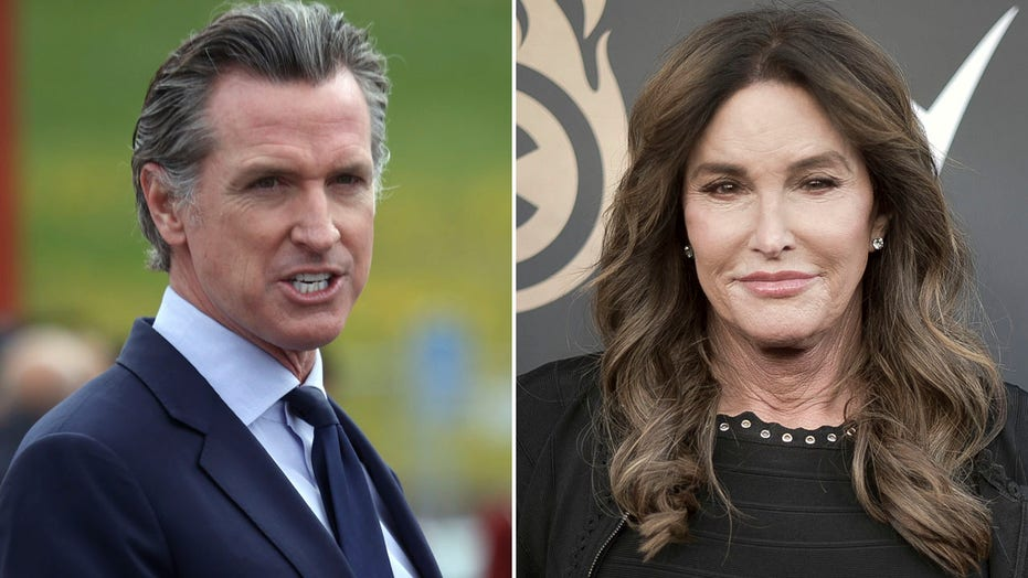 Caitlyn Jenner running for governor of California is 'not a big surprise' to Kardashians: report