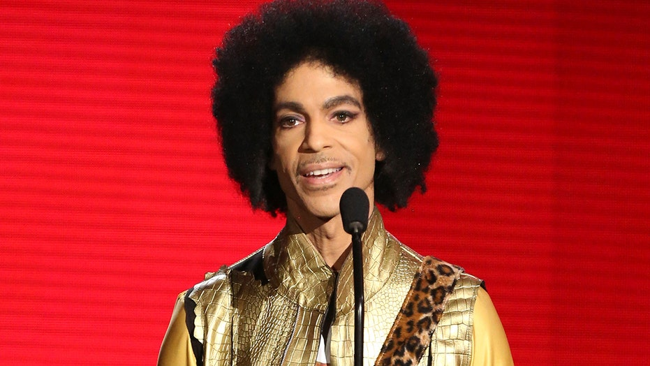 Prince fans to honor his death five years later at Paisley Park event