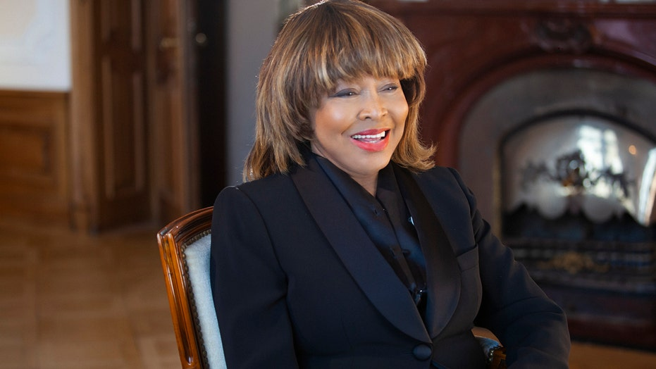 Tina Turner documentary fails to examine her absence as a mother, source says: 'She doesn't speak to anybody'