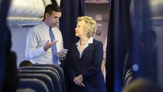 Why ex-Clinton aide thinks Biden Supreme Court commission 'doomed from the start'