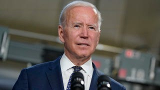 Rove: New York Times gives 'unflattering' behind the scenes of Biden White House