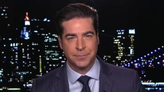 Watters: Democrats can't control the narrative when people are allowed to speak freely on social media