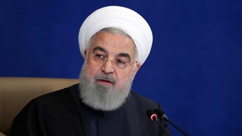 Iran sought nuclear weapons, technology for WMDs last year, reports find