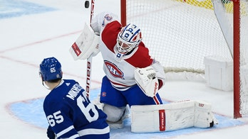 NHL's Canadian teams likely to keep COVID-19 protocols