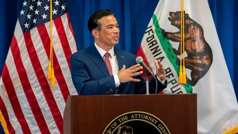 California DOJ's Racial Justice Bureau rollout sparks confusion