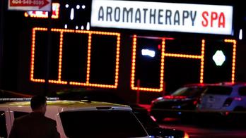Prosecutor plans to seek death penalty in Atlanta-area spa shootings