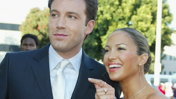 Jennifer Lopez might still own Ben Affleck's engagement ring, singer's former publicist says