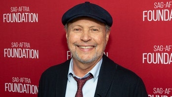 Billy Crystal blasts cancel culture 'minefield': 'I don't like it'