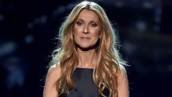 Celine Dion delays Las Vegas show opening due to 'unforeseen medical' issue