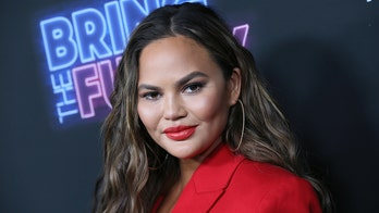 6 celebrities Chrissy Teigen has targeted online before getting canceled herself