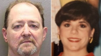 DNA links Ohio man to 1995 murder of bridesmaid in his wedding