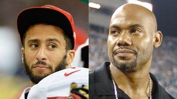 Ex-NFL star Jimmy Smith: Jaguars need Tim Tebow, not Colin Kaepernick
