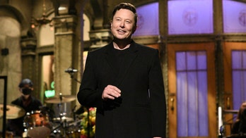 Elon Musk's 'SNL' hosting gig was a ratings hit despite controversy