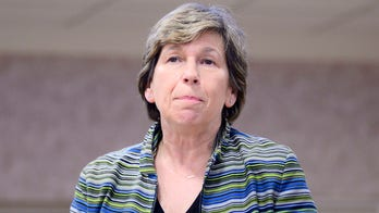 Randi Weingarten faces backlash for claiming AFT tried to reopen schools starting April 2020