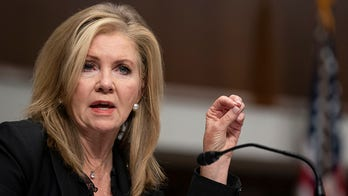 Sen. Blackburn to introduce bill to reinstate Trump's Migrant Protection Protocols