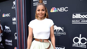 Janet Jackson's brothers thank Justin Timberlake for Super Bowl apology: 'Takes a man to step up and do that'
