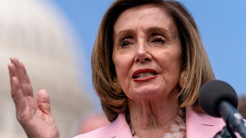 Pelosi says Biden, Dems want 'big, bold' bipartisan spending bill