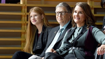 The Gates family: Who they are and what to know about them