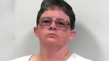Serial killer VA nursing assistant sentenced to life in prison for murders of seven veterans
