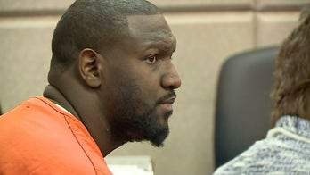Milwaukee man fatally punches son over cheesecake, pleads guilty
