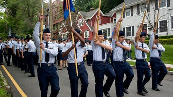New York City approves Memorial Day Parade permit after threat of legal action