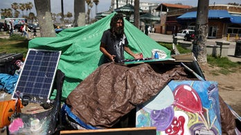Matthew Barnett: What motivates us to stay and serve COVID-ravaged Los Angeles