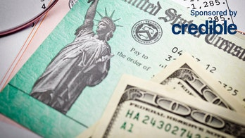 Is it wise to pay off student loan debt with my tax refund?