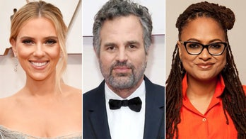 Celebrities react to HFPA, Golden Globes controversy