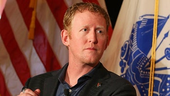 Navy SEAL who killed bin Laden says there will 'never be closure' for 9/11 victims