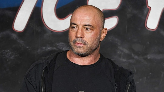 CNN fires back at Joe Rogan over its coverage of ivermectin: The only thing we did wrong was 'bruise' his ego