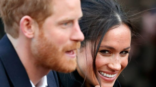Meghan Markle, Prince Harry's new careers, lifestyles since California move are 'hypocritical': source