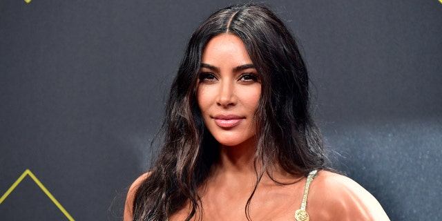 Kim Kardashian, an aspiring lawyer, was verbal upset by the Supreme Court's decision to not make the ban on non-unanimous juries retroactive. (Photo by Rodin Eckenroth/WireImage)