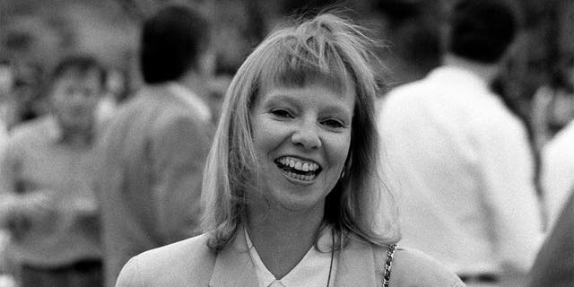 Time magazine reported Bill Gates and Ann Winblad broke up in 1987 partly because she was more ready for marriage.