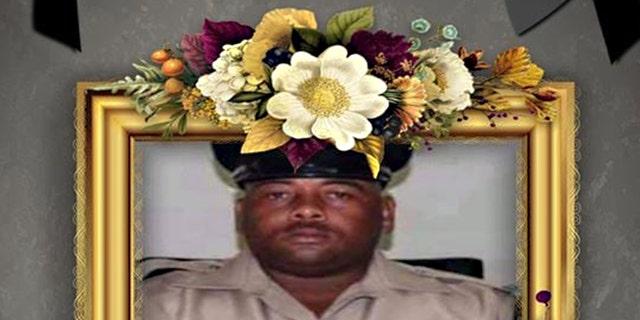 Belize Police Facebook