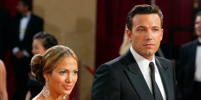 Ben Affleck's dad says he had 'no idea' about his reunion with Jennifer Lopez.jpg