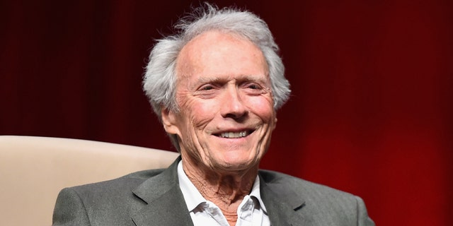 Clint Eastwood's upcoming film 'Cry Macho' is set to premiere on Sept. 17.