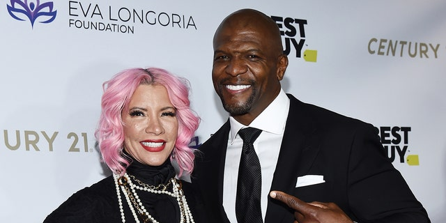 Terry Crews explains how he overcame porn addiction and saved his marriage.jpg