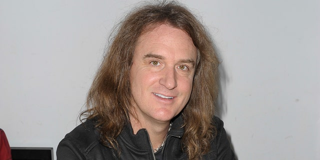 Megadeth issues statement after David Ellefson denies alleged 'grooming' accusations.jpg